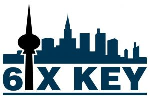 6ix Key Property Management